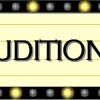 Auditions for Agatha Christie Show