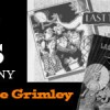 "Auditions for ""A Night at Little Grimley"" on soon at BATS Theatre!"