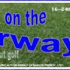 Auditions – The Fox on the Fairway