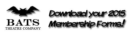 Memberships 2015