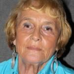Eileen Walder