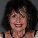 Pamela Burchall