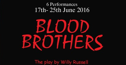 blood-brothers6