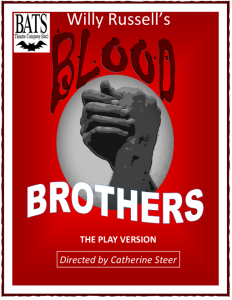 blood_brothers_A4_1