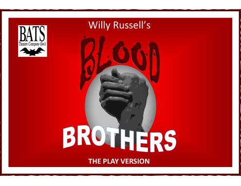 blood_brothers_landscape2