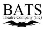 bats-logo4