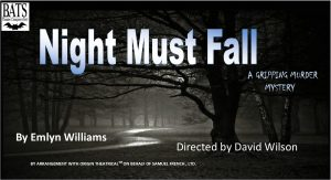 night_must_fall_alliance