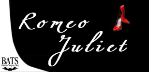 Auditions – Romeo and Juliet