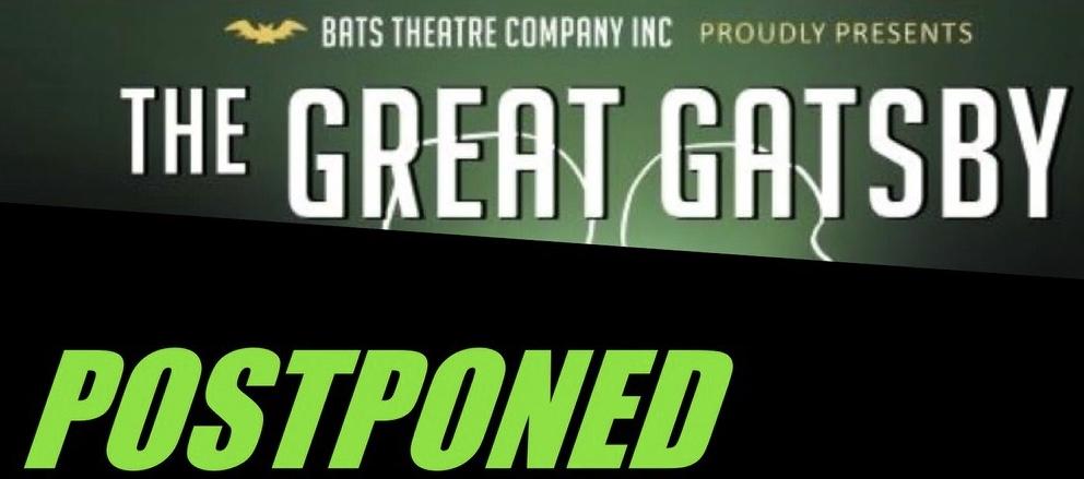 BATS Theatre Buderim